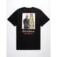 LAST CALL CO. Sip Mens T-Shirt