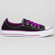 CONVERSE Chuck Taylor Shoreline Womens Shoes