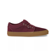 VANS Chukka Low Port Royale & Gum Shoes
