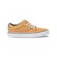 VANS Chukka Low Oak Buff Shoes