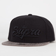 SUPRA Signature Starter Men Snapback Hat