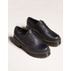 DR. MARTENS Shriver Low Womens Platform Lug Shoes