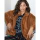 O'NEILL Merina Faux Fur Womens Jacket