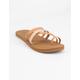 REEF Bliss Moon Womens Sandals
