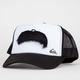 QUIKSILVER Diggler Mens Trucker Hat