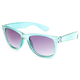 BLUE CROWN Sparky Sunglasses