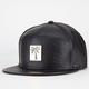 BLVD Lux 2 Mens Snapback Hat