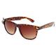 FULL TILT Annie Sunglasses