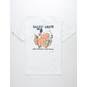 SALTY CREW Hydra Boys T-Shirt