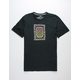 VOLCOM All Ages Mens T-Shirt