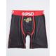 PSD Spacer Jam Mens Boxer Briefs