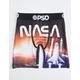 PSD Nasa Shuttle Mens Boxer Briefs
