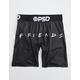 PSD Friends Mens Boxer Briefs