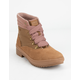 KEDS Camp Womens Boots