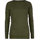 FULL TILT Essential Girls Thermal