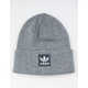 ADIDAS Originals Rib II Womens Beanie