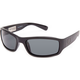 HOVEN Highway Polarized Sunglasses