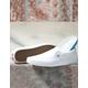 VANS Slip-On Pro White Shoes