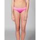RIP CURL Island Dreams Bikini Bottoms