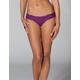 RIP CURL Alana's Closet Sunray Womens Bikini Bottoms