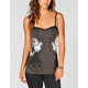 METAL MULISHA Matrix Womens Cami