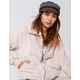BILLABONG Always Cozy Womens Jacket