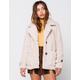 SUNSET LANE Cozy Womens Jacket