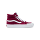VANS Sk8-Hi Reissue 138 Velvet Womens Shoes
