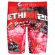 ETHIKA Ethika 2K20 Mens Boxer Briefs