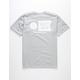SALTY CREW Alpha Mens T-Shirt