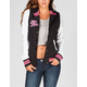 METAL MULISHA Emma Womens Jacket