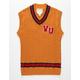 VSTR Flip Cup Mens Sweater Vest