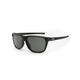 OAKLEY Anorak Gloss Black & Prizm Grey Sunglasses