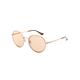 RAY-BAN RB3612 Sunglasses