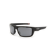 OAKLEY Drop Point Black & Black Iridium Sunglasses