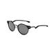 OAKLEY Deadbolt Matte Black Polarized Sunglasses