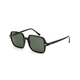 RAY-BAN 1973 Black Sunglasses