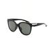 OAKLEY Low Key Black Sunglasses