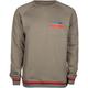 VOLCOM Ogee Mens Sweatshirt