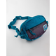 VANS Aliso II Blue Mens Hip Pack