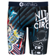 ETHIKA The Nac Mens Boxer Briefs