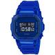 G-SHOCK DW5600SB-2 Blue Watch