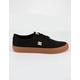 DC SHOES Trase TX Mens Shoes