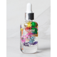BLOSSOM Bouquet Facial Oil