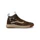 VANS Ultrarange Hi DL MTE Camo Shoes