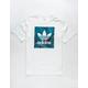 ADIDAS BB Print 2 Mens T-Shirt