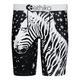 ETHIKA Zbruh Mens Boxer Briefs