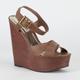 SODA Lofty Womens Shoes