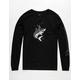 JETTY Undead Mens T-Shirt