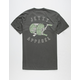 JETTY Reel Mens T-Shirt